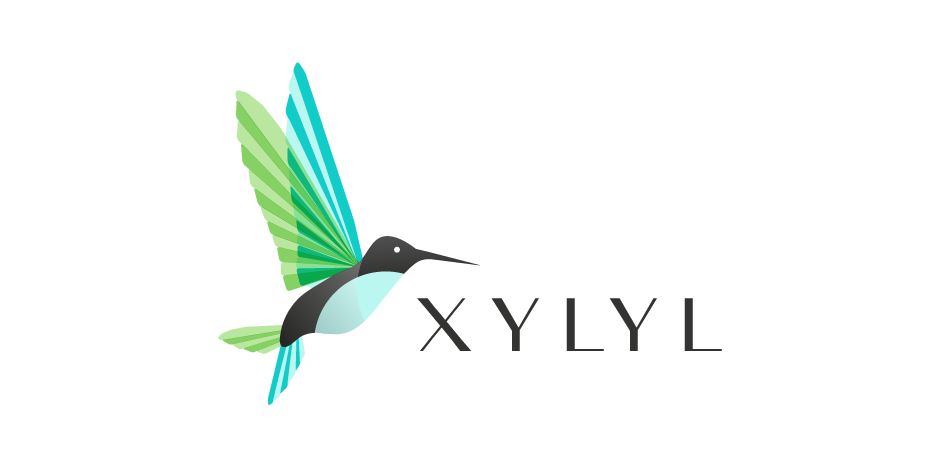 XYLYL_s