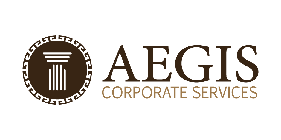 aegis_corporate_services_logo