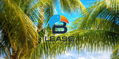 b-lease-property-management