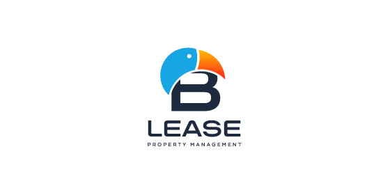 b-lease-property-management2