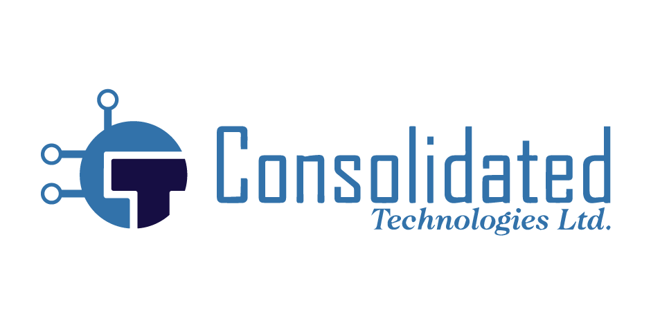 consolidated_technologies_logo