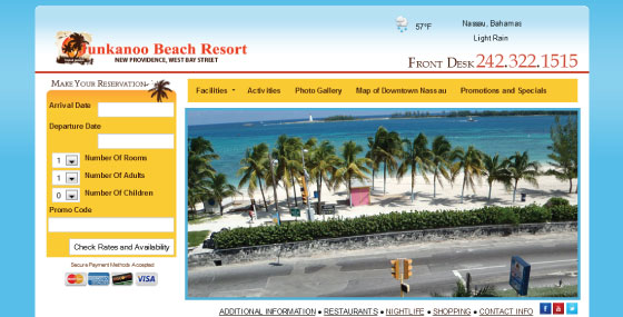 junkanoo_resort_screen