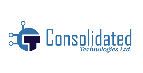logo_consolidated_technologies