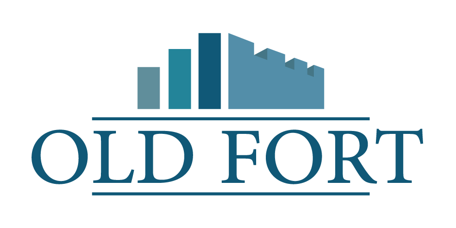 old_fort_financial_logo