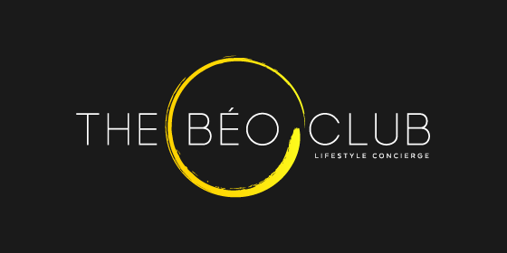 the_beo_club