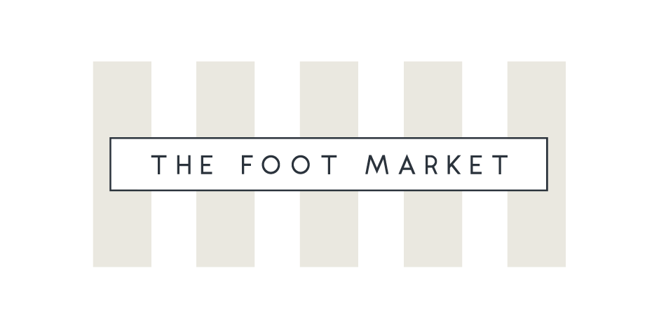 the_foot_market_logo